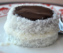 İmam Sarığı Mini Pasta