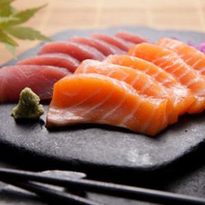 deniz-ürünleri