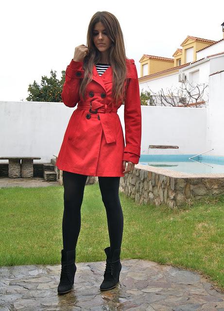2014-sokak-modası-10