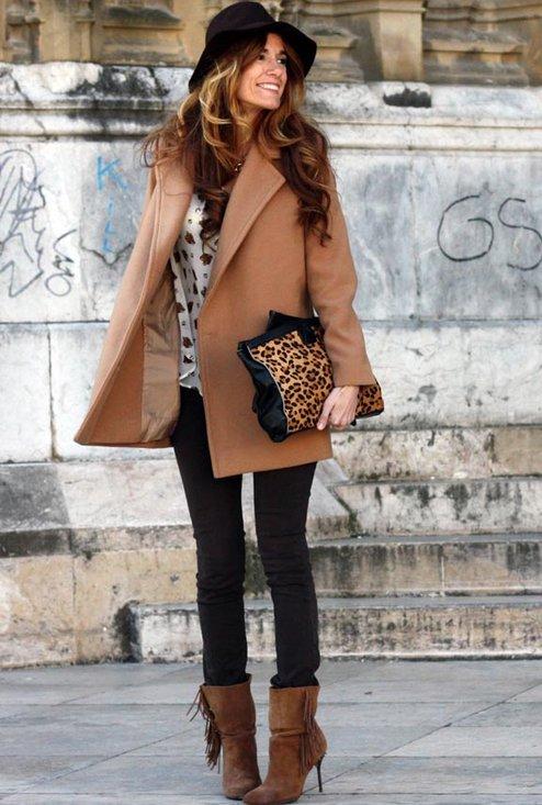 2014-sokak-modası-11
