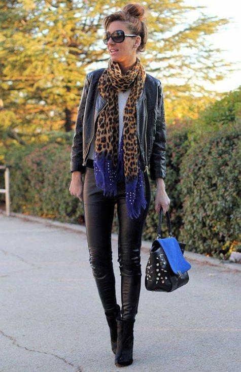 2014-sokak-modası-12