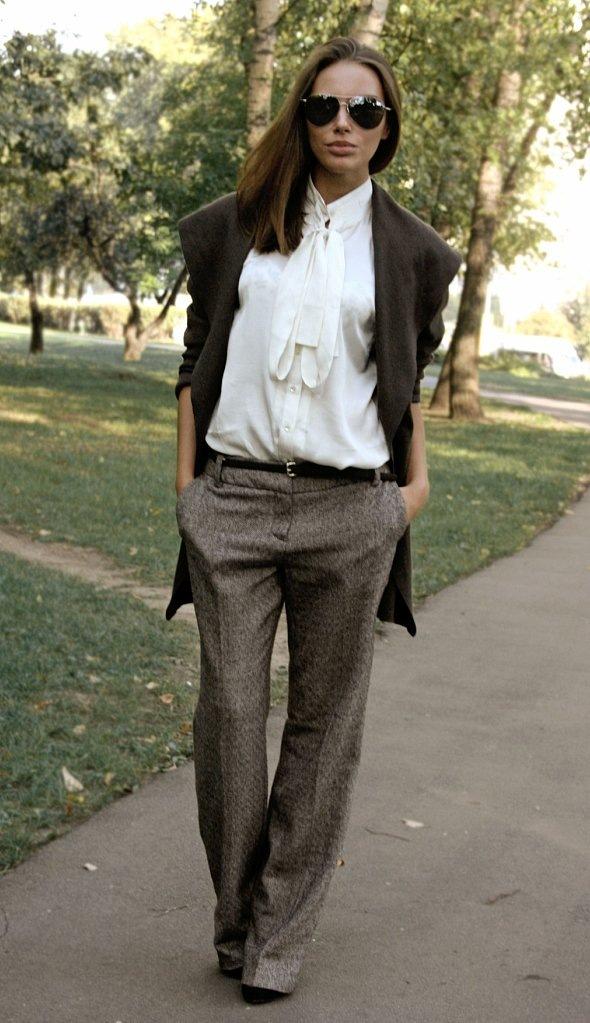 2014-sokak-modası-15