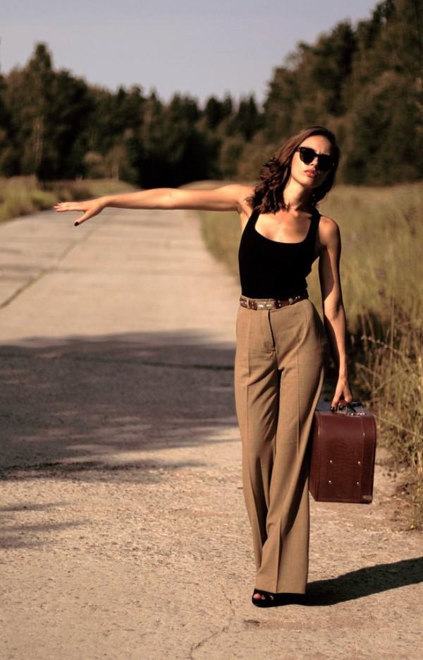 2014-sokak-modası-16