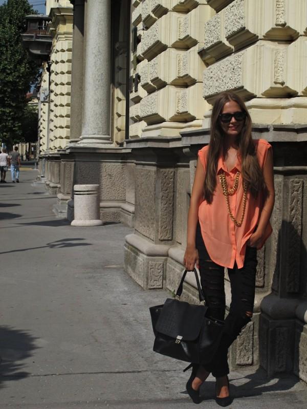 2014-sokak-modası-17