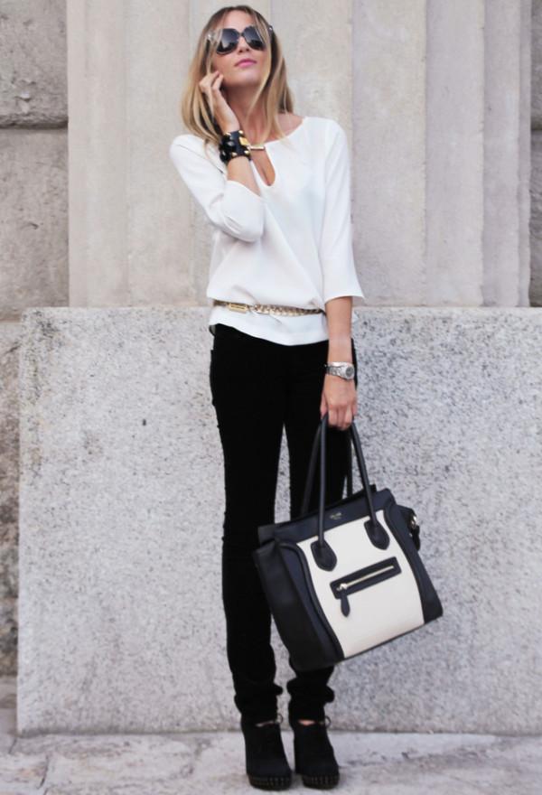 2014-sokak-modası-18