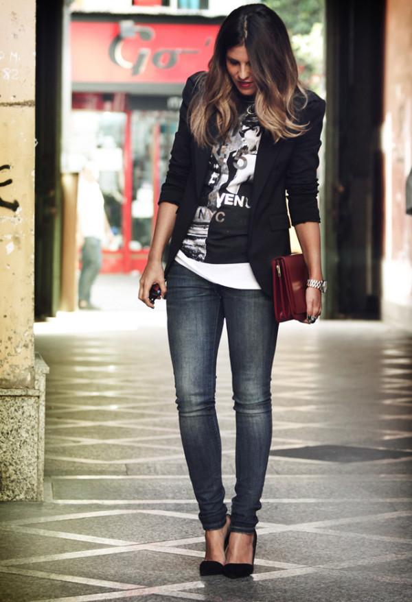 2014-sokak-modası-19