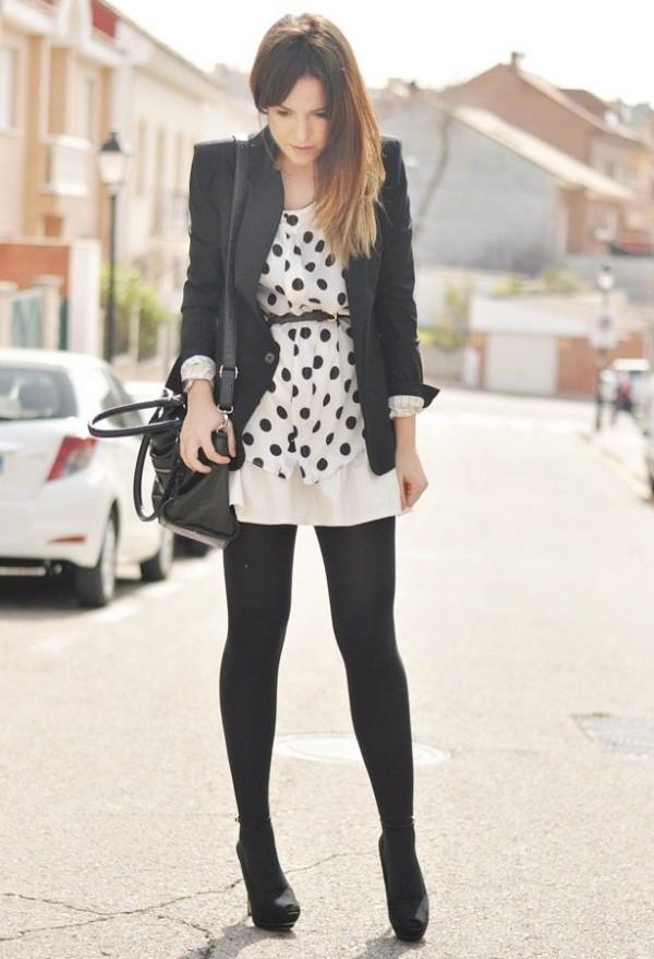 2014-sokak-modası-21