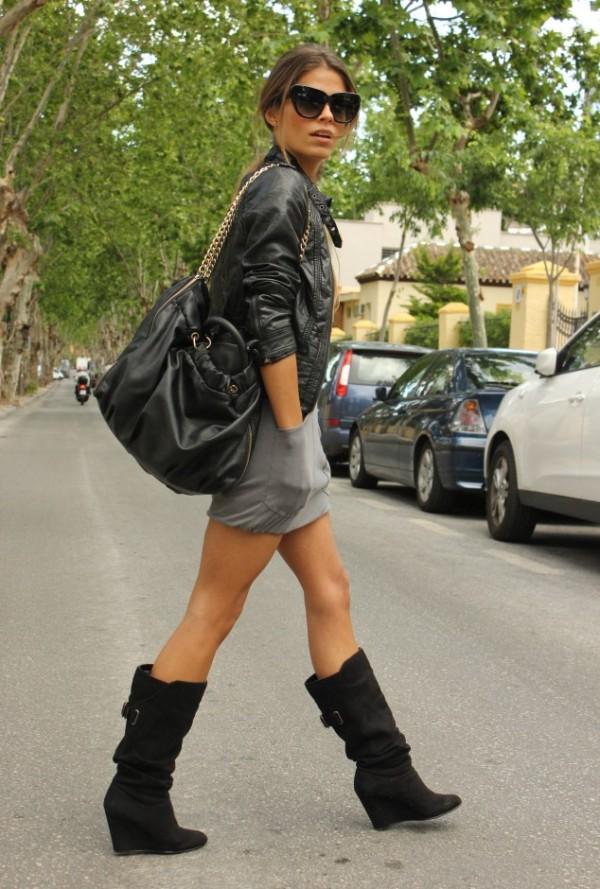 2014-sokak-modası-22