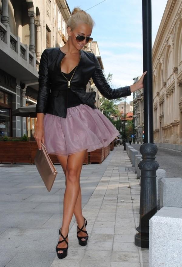 2014-sokak-modası-23