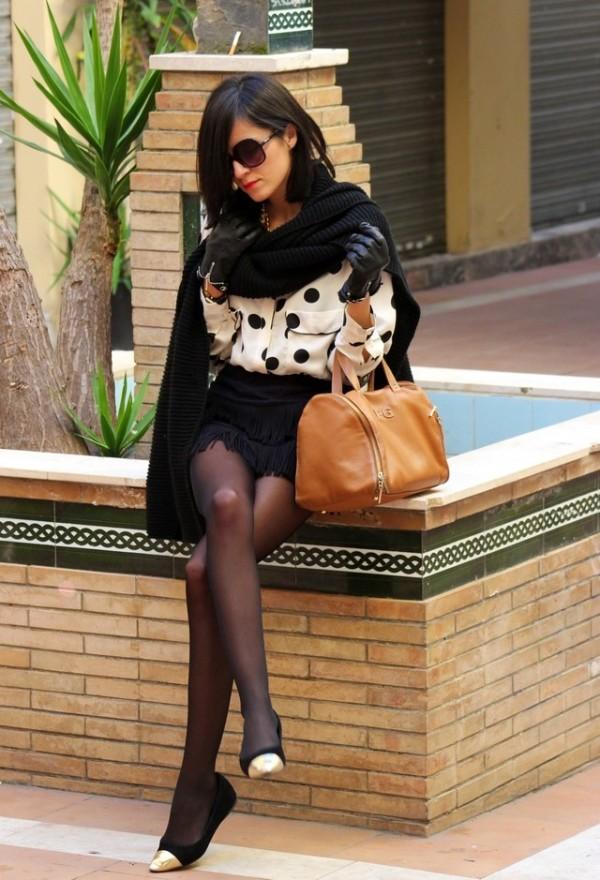 2014-sokak-modası-24