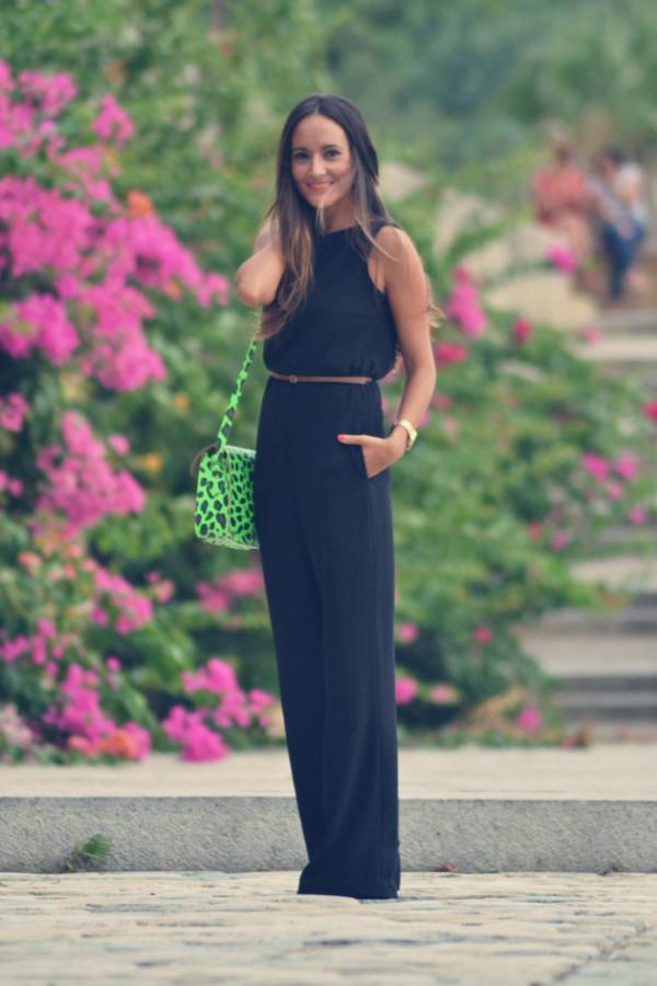 2014-sokak-modası-26