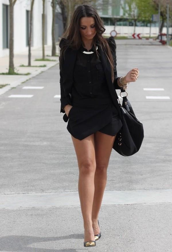 2014-sokak-modası-3