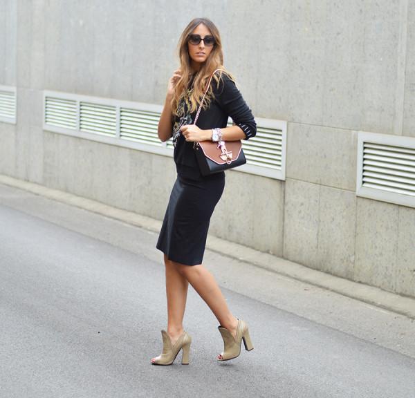 2014-sokak-modası-4