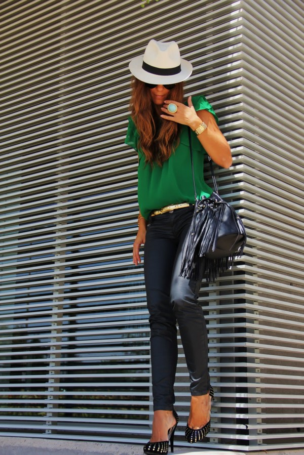 2014-sokak-modası-5