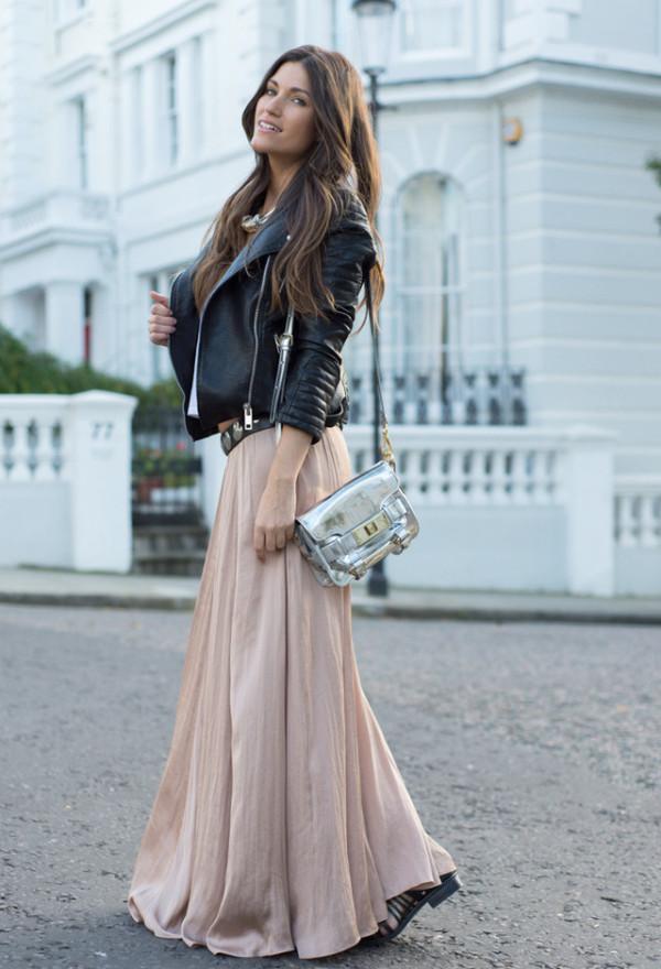 2014-sokak-modası-6