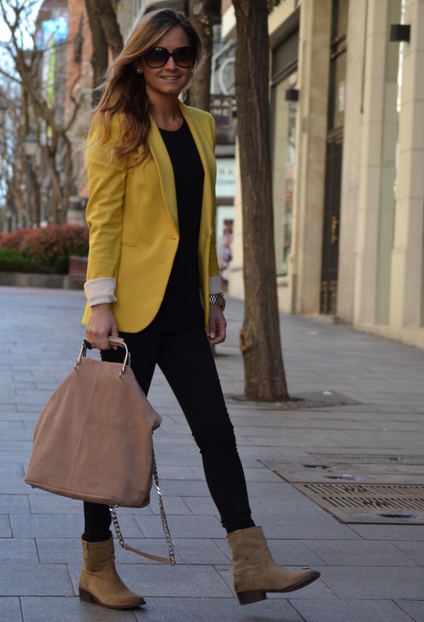 2014-sokak-modası-8