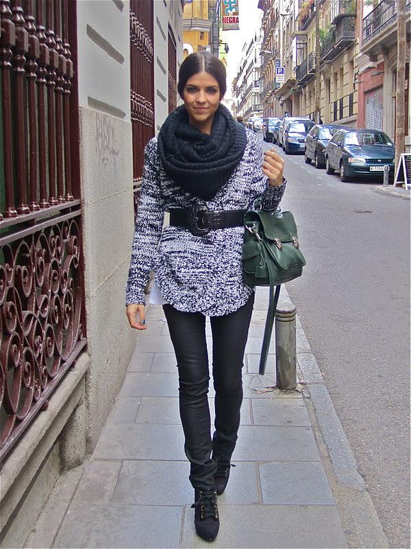 2014-sokak-modası-9