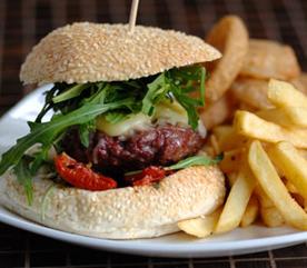 gurme-burgerler