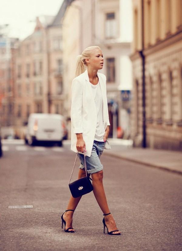 2014-bahar-modası-1