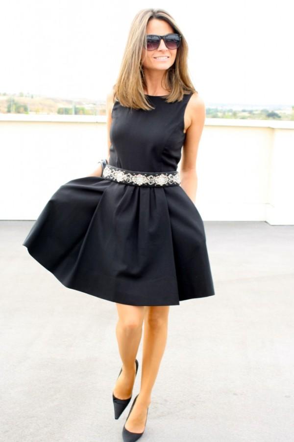 2014-bahar-modası-10