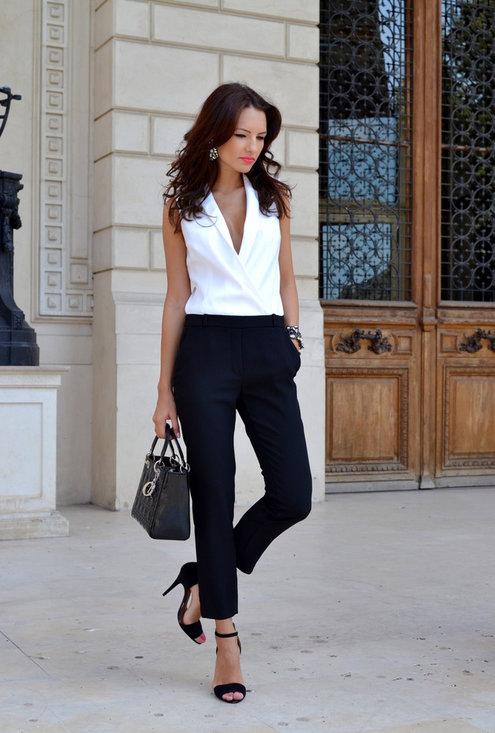 2014-bahar-modası-11