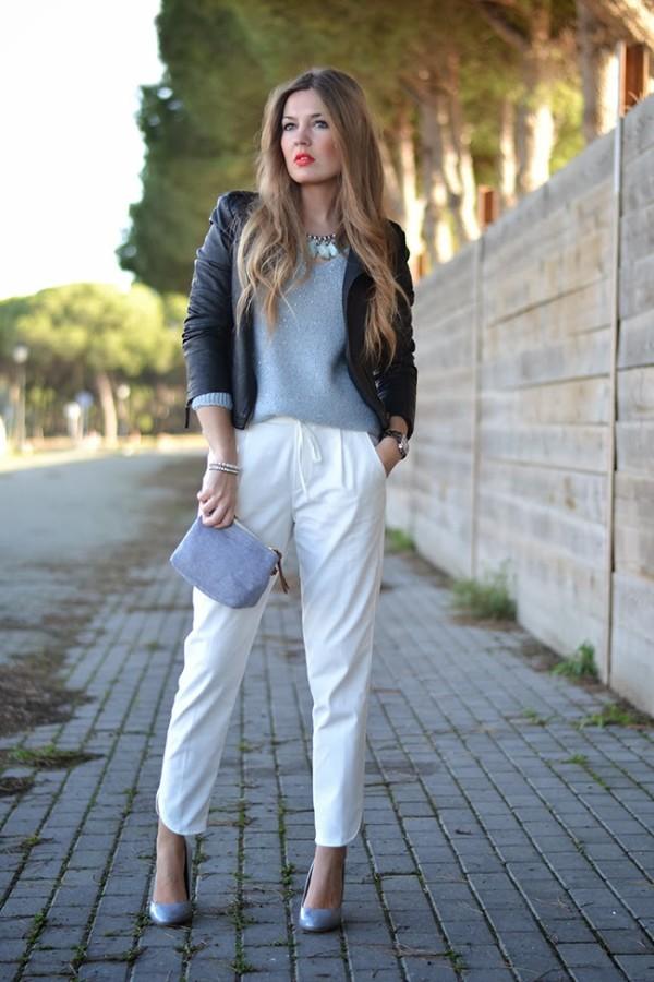 2014-bahar-modası-2