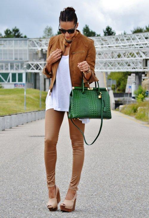 2014-bahar-modası-3