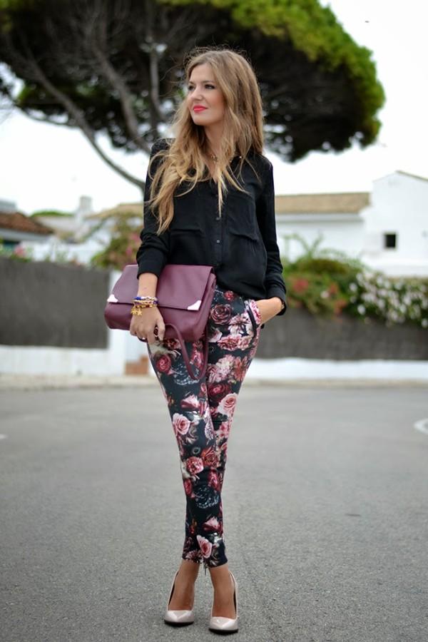 2014-bahar-modası-4