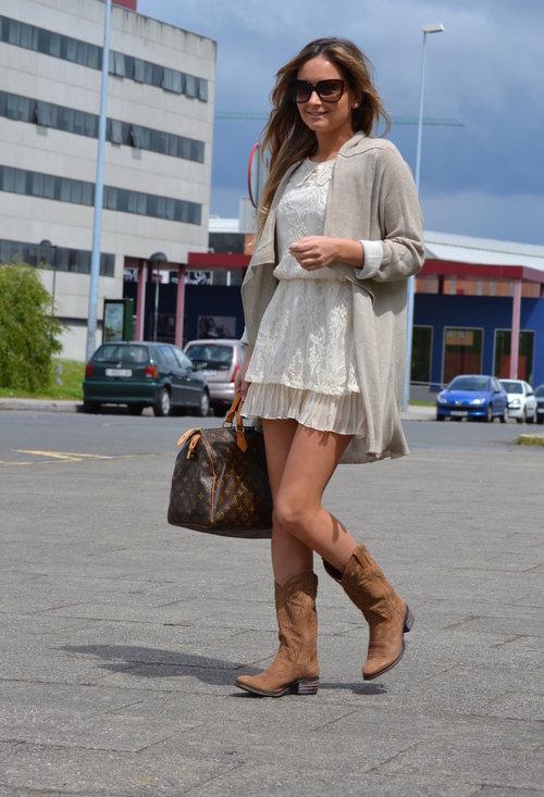 2014-bahar-modası-6