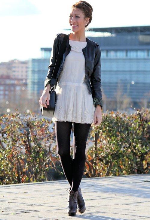 2014-bahar-modası-8