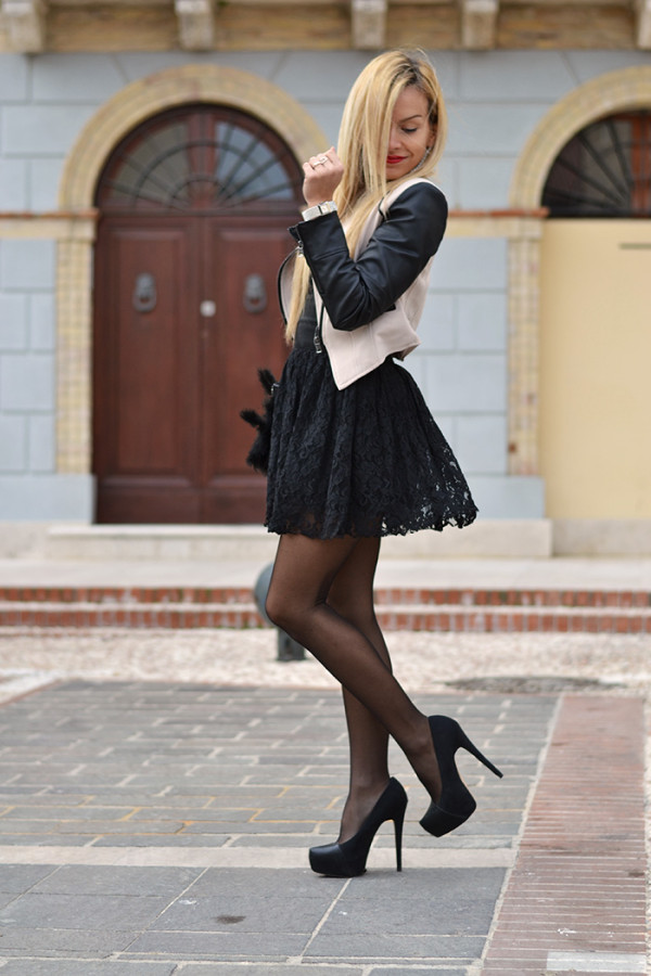 2014-bahar-modası-9