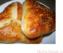 Patatesli Çerkez Böreği Tarifi