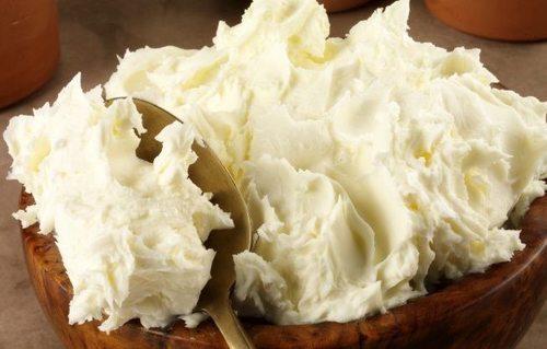 MascarPone Peyniri
